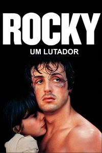 rocky - filmes de desporto netflix