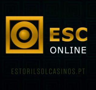 Esc Online: 30€ em free bets