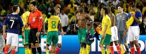 odds nas apostas desportivas do mundial