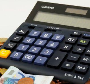 calculadora de apostas desporttivas