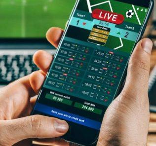 as casas de apostas são todas iguais?