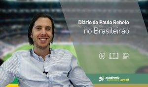 melhor desporto para apostar - diário do Paulo Rebelo