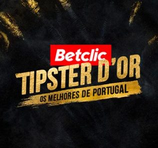 Betclic Tipster d'or