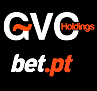 gvc adquire bet.pt