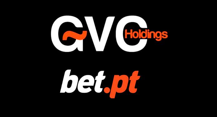 gvc adquire bet.pt