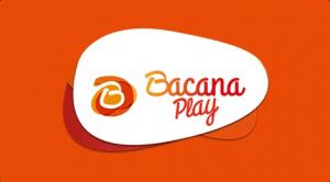 Promoção de Boas-vindas BacanaPlay