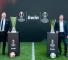 parceria entre bwin e uefa