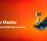 Promoção betano master